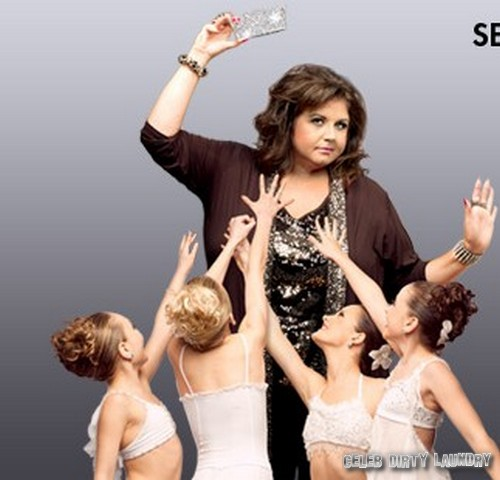 "Dance Moms Recap 5/7/13: Season 3 Episode 20 ""Tell All, Part 2"""