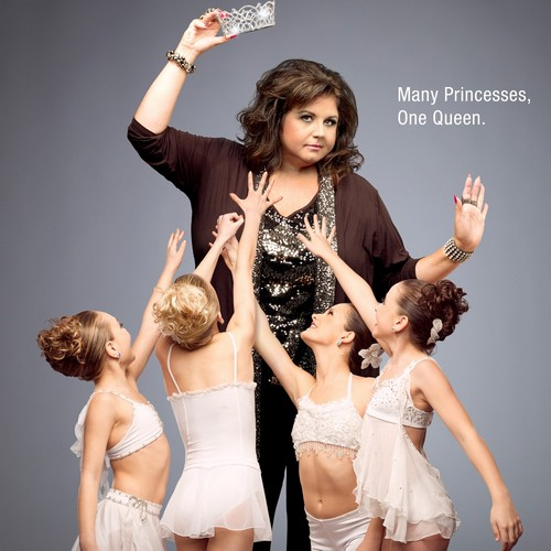 """Dance Moms Recap 4/2313: Season 3 Episode 17 """"The View from the Top"""""""