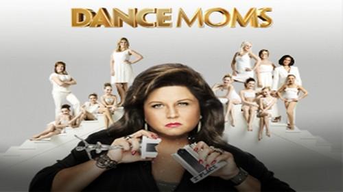 "Dance Moms RECAP 5/13/14: Season 4 Episode 19 ""The Battle of Maddie vs. Chloe"""