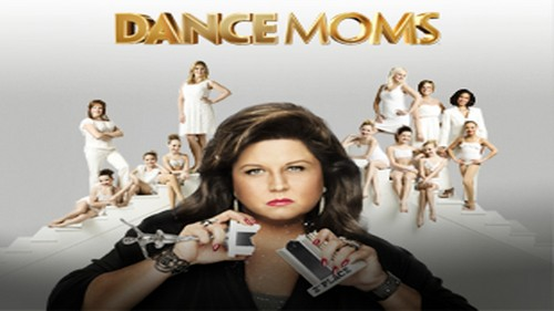"Dance Moms RECAP 5/13/14: Season 4 Episode 19 ""The Battle of Maddie vs. Chloe"""