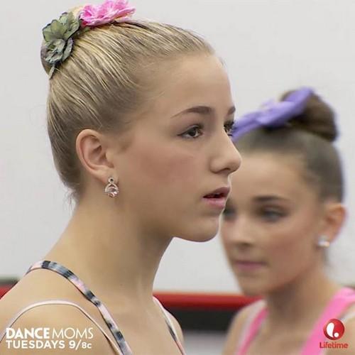 Dance Moms 'The Understudies' Recap - Abby Declares War?: Season 4 Episode 27
