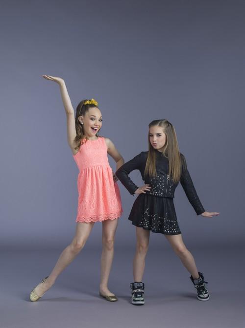"""Dance Moms Live Detailed Recap: Season 4 Episode 21 """"Double the Moms, Double the Trouble"""""""