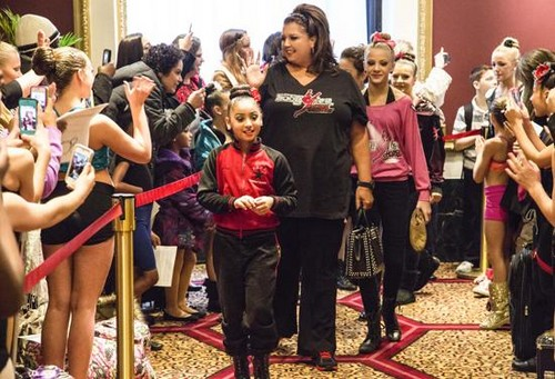 "Dance Moms RECAP 1/28/14: Season 4 Episode 5 ""No One is Safe"""