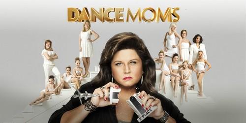 "Dance Moms RECAP 6/18/13: Season 4 ""An Apple a Day Keeps Abby Away"""