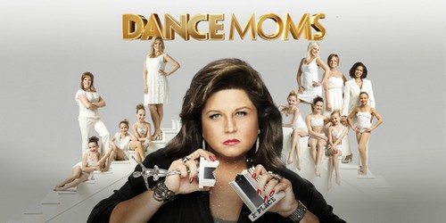 "Dance Moms RECAP 6/18/13: Season 4 ""An Apple a Day Keeps Abby Away"""