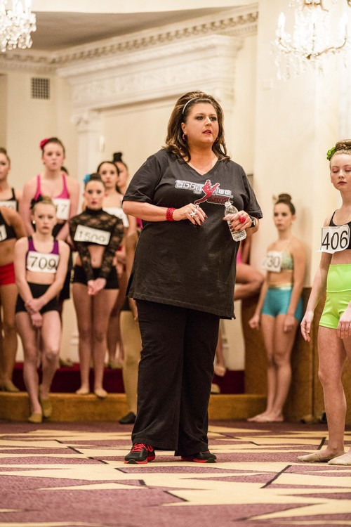 "Dance Moms Recap 6/24/14: Season 4 Special ""Abby's Top Ten Dances"""