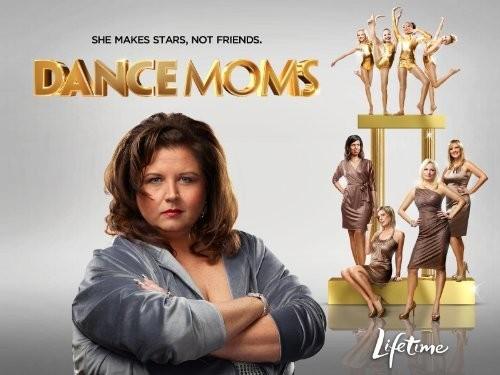"Dance Moms Recap 4/30/13: Season 3 Finale ""Candy Apple Showdown"""
