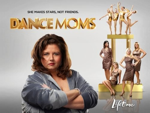 "Dance Moms Recap 5/7/13: Season 3 ""Tell All"""