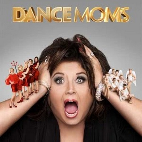 "Dance Moms RECAP 4/8/14: Season 4 Episode 15 ""Lights! Camera! Dance!"""