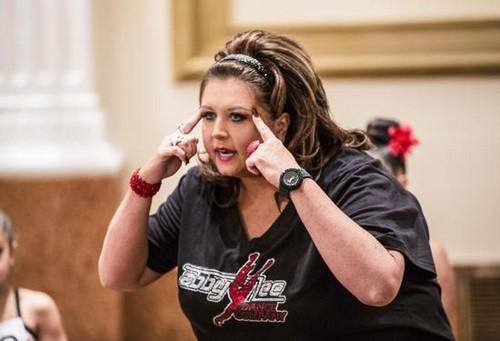 "Dance Moms RECAP 2/18/14: Season 4 Episode 8 ""Wingman Down"""