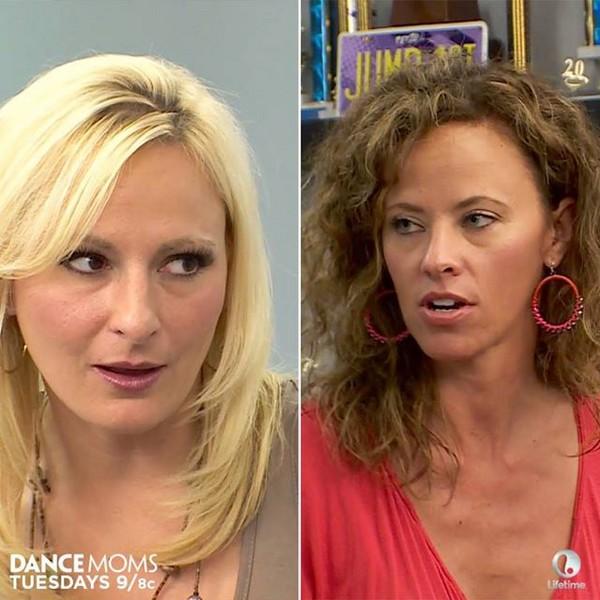 """Dance Moms Recap 8/26/14: Season 4 Episode 25 """"Chloe Gets Revenge"""""""