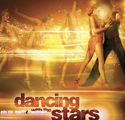 Who Got Voted Off Dancing With The Stars Tonight 11/15/11?