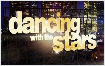 'Dancing With The Stars' Season 14 Spoilers -- The Alleged New Cast