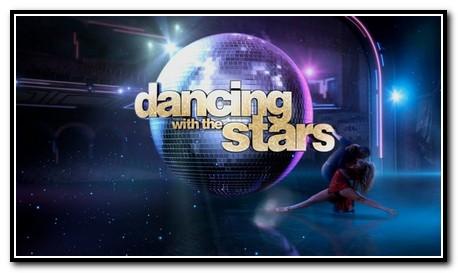 Dancing With The Stars Season 13 Episode 2 Live Recap 9/26/11