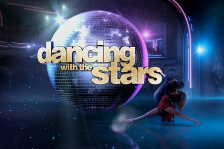 POLL: Who Will WIN Dancing With The Stars 2012?
