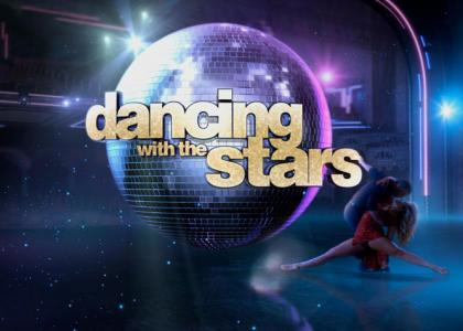 Our Dancing With The Stars All-Stars Wish List HERE!