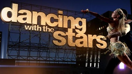 POLL: Who will Be Eliminated From Dancing With The Stars 4/17/12?