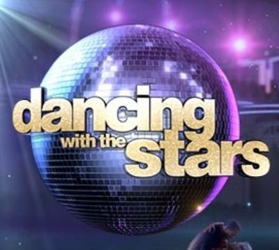 Dancing with the Stars 2012 Season 14 Week 8 SPOILERS!