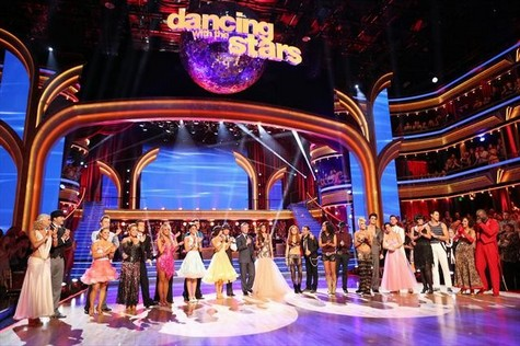 Dancing With The Stars All Stars Season 15 Week 3 Spoilers