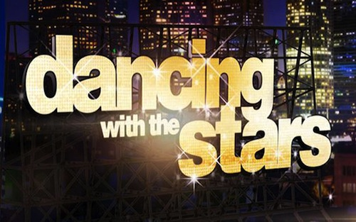 """Dancing With the Stars Recap 9/23/13: Season 17 Episode 2 """"Who Was Voted Off?"""""""