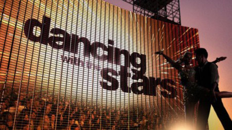 Dancing with the Stars Season 17 Episode 3 Sneak Peek Preview & Spoilers: Who's Dancing What Style?