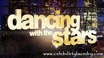 Dancing With The Stars Season 12 Week 7 Who Was Eliminated
