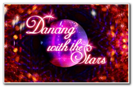 POLL: Who will Be Eliminated From Dancing With The Stars 11/15/11?