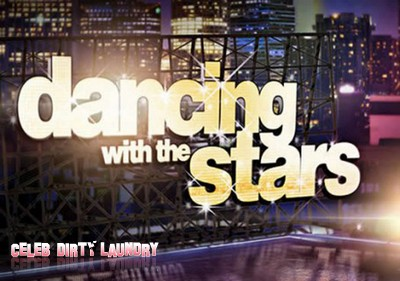 Rob Kardashian, JR Martinez & Ricki Lake Interviews After DWTS Finale Part 1 (Videos)