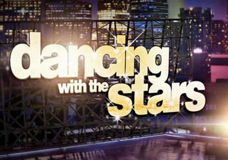 Dancing with the Stars 2012 Recap: Season 14 Week 7, 4/30/12