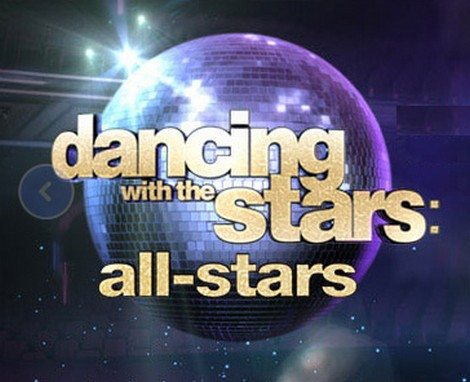 Dancing with the Stars All-Stars: Cast Revealed Here