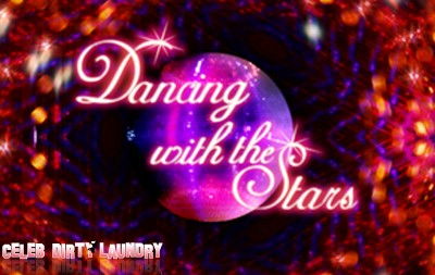 Dancing With the Stars 'Instant Dances' Jive Performance Videos 11/07/11