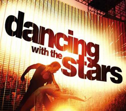 Dancing With The Stars To Get A $3 Million Makeover!