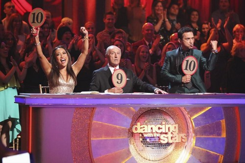 Who Will Be Voted Off Dancing With The Stars 2013 Week 6 Tonight? (POLL)