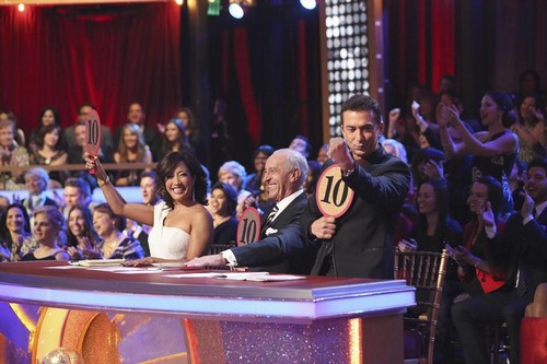 "Dancing With the Stars Recap 11/26/13: Season 17 Season Finale ""Who Won DWTS?"""