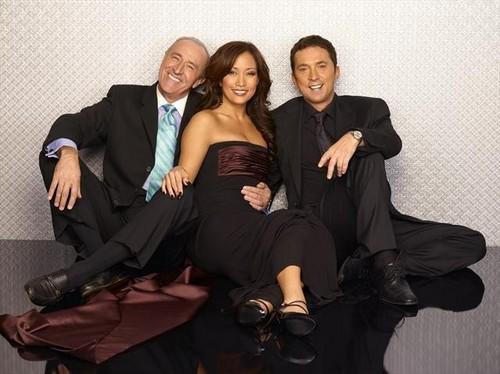 Dancing With the Stars 2014 RECAP 3/31/14: Season 18 Episode 3