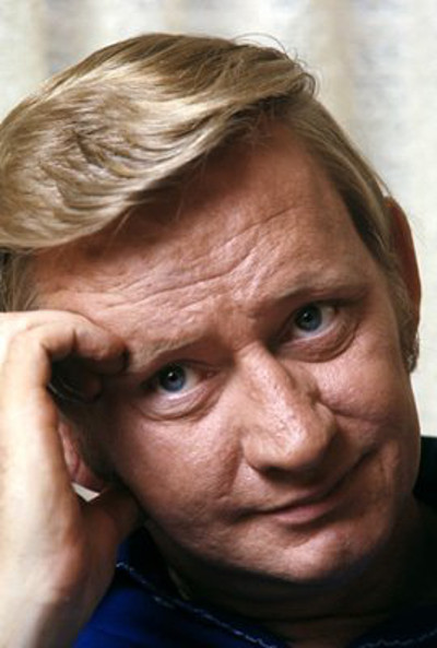 Dave Madden of The Partridge Family Dies at Age 82 from Congestive Heart Failure