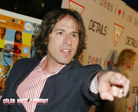 Police Investigate 'The Fighter' Director David O. Russell For Molesting His Niece