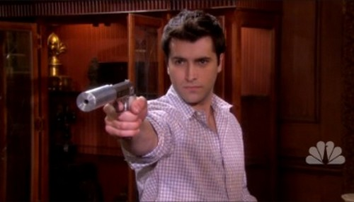 Days Of Our Lives Spoilers: Who Shoots to Murder Nick - Each of Gabi, EJ, Sami, Abigail, Rafe, Will, Sonny Have Motive!
