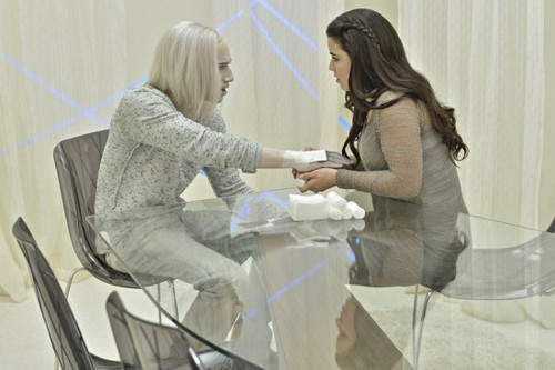 "Defiance Recap 7/10/14: Season 2 Episode 4 ""Beasts of Burden"""