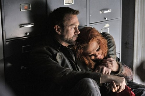 """Defiance Recap 7/31/14: Season 2 Episode 7 """"If You Could See Her Through My Eyes"""""""
