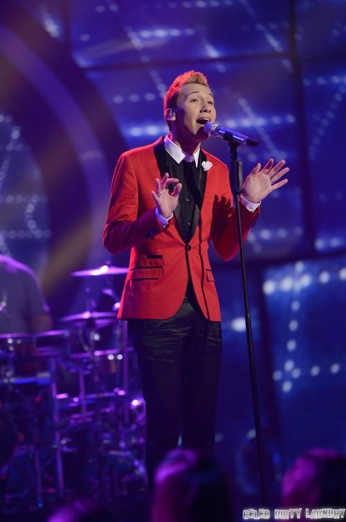Devin-Velez-Eliminated-American-Idol