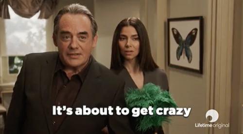 """Devious Maids Recap 6/20/16: Season 4 Episode 3 """"War and Grease"""""""