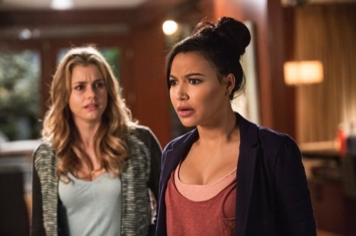 Devious Maids Recap 6/8/15: Season 3 Premiere