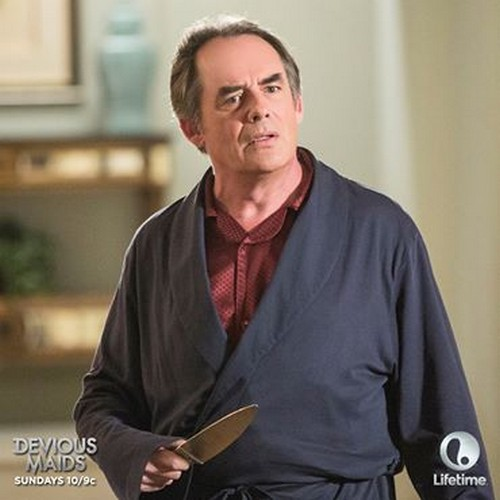 "Devious Maids RECAP: Season 2 Episode 5 ""The Bad Seed"" 05/18/14"