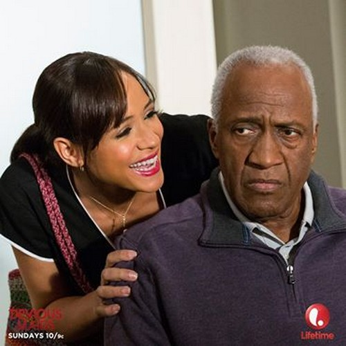 "Devious Maids RECAP 5/4/14: Season 2 Episode 3 ""Dangerous Liaisons"""