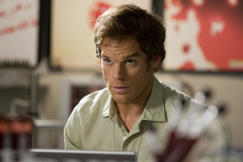 Dexter Remember the Monsters spoilers-4