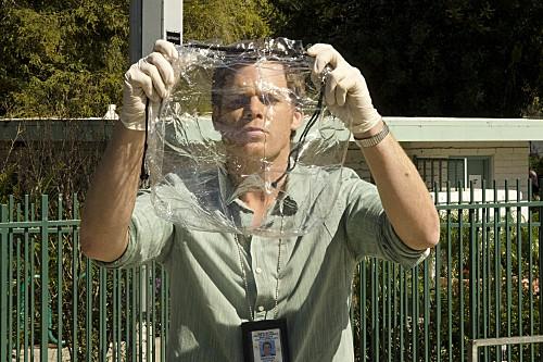 """Dexter RECAP 7/7/13: Season 8 Episode 2 """"Every Silver Lining…"""""""
