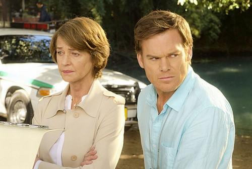 "Dexter Season 8 Episode 3 ""What's Eating Dexter Morgan?"" Sneak Peek Video & Spoilers"