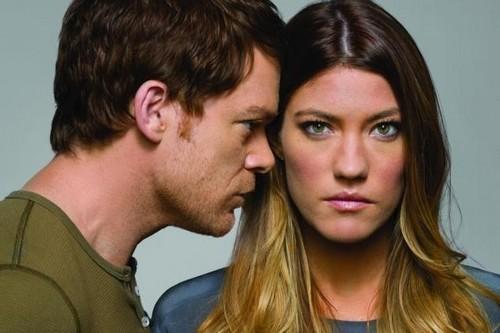 "Dexter Season 8 Episode 3 Review ""Dexter Isn't Giving Up On Deb"""