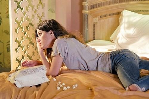 """Dexter Season 8 Episode 1 Review """"Debra's In Trouble"""""""